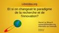 Presentation libreidea.org.pdf