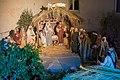 Presepe Vivente Santa Maria delle Grazie Milazzo.jpg