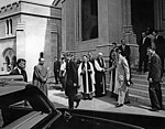 President John F. Kennedy Attends Memorial Services for Publisher and Businessman, Philip Graham.jpg