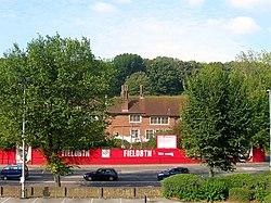 Preston Barracks, Lewes Road, Brighton.jpg