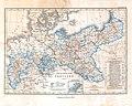 Preußen 1842 Karte.jpg