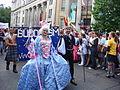 Pride London 2008 146.JPG