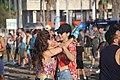 Pride March TLV 04.jpg
