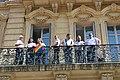 Pride Marseille, July 4, 2015, LGBT parade (19261043308).jpg