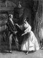 Pride and Prejudice - Frontispiece.png