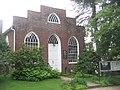 Priestley Memorial Chapel.jpg