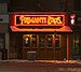 Primanti bros oakland at night.jpg