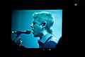 Primavera Sound 2011 - May 26 - Interpol (5795778107).jpg