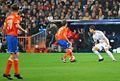 Primera accion de Ronaldo (4136442932).jpg