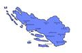 Primorska kir.png