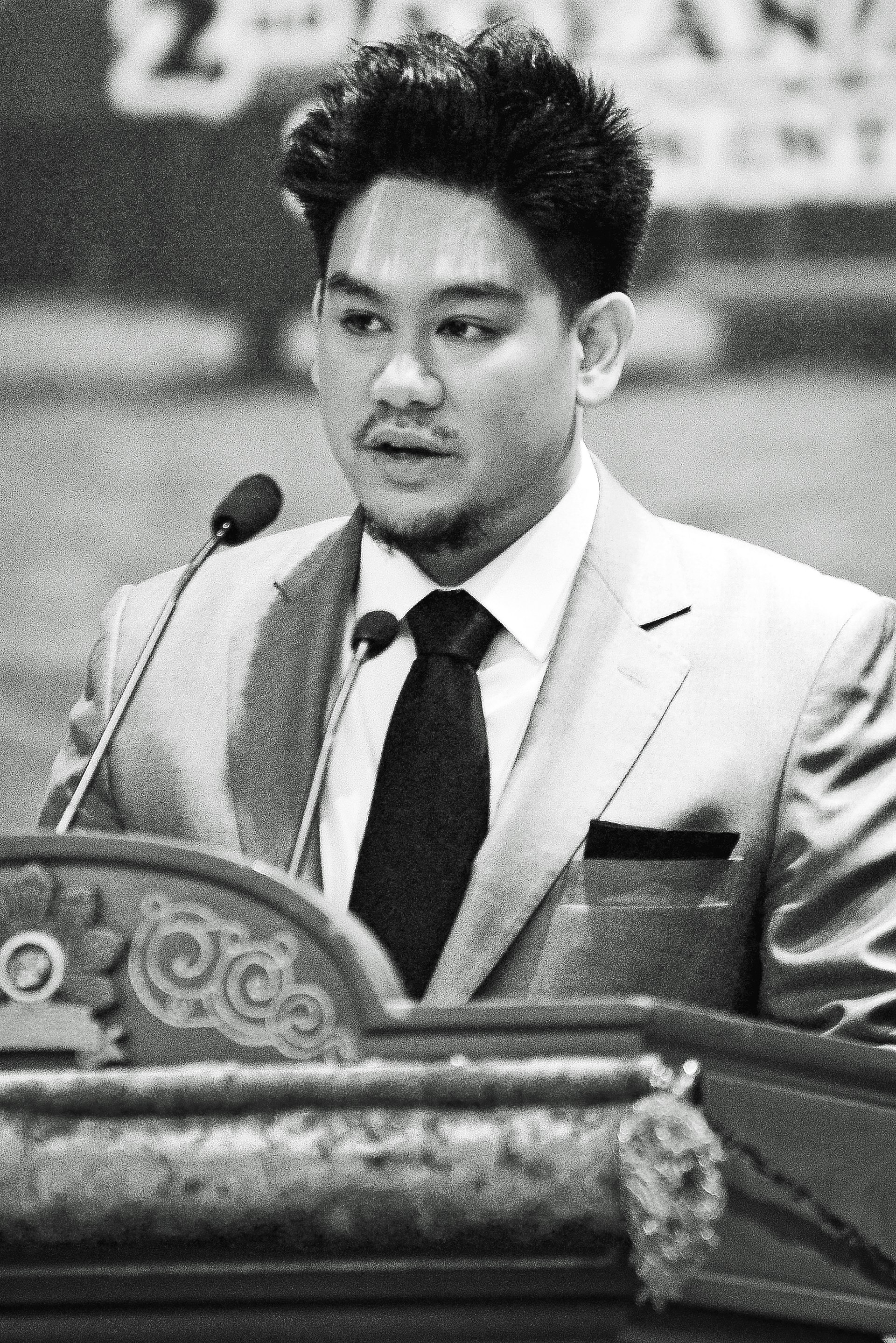 Prince Azim Of Brunei Wikipedia