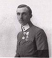 Prince René of Bourbon-Parma.jpg