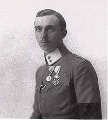 Príncipe René de Borbón-Parma.jpg