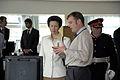 Princess Royal visits Doosan Babcock III - Flickr - Graham Grinner Lewis.jpg