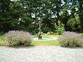 Princeton University Prospect Garden.jpg