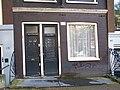 Prinsengracht 684 door.JPG