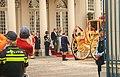 Prinsjesdag met Koningin Maxima en Willem Alexander.jpg