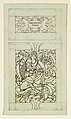 Print, Abundantia Terrae, after 1908 (CH 18427247).jpg