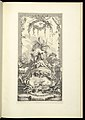 Print, Léda in Nouveaux Morceaux pour des paravents (New Concepts for Screens), 1740 (CH 18220629-2).jpg