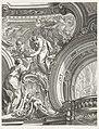 Print, Projet de l'angle d'un Sallon portatif pour le Roy (Design for a Corner of a Salon), plate 98, in Oeuvres de Juste-Aurèle Meissonnier (Works by Juste-Aurèle Meissonnier), 1748 (CH 18222715).jpg