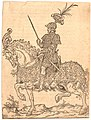 Print, book-illustration (BM 1871,1209.2360).jpg