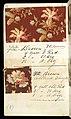 Printer's Sample Book, No. 19 Wood Colors Nov. 1882, 1882 (CH 18575281-17).jpg