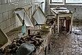 Pripyat- Hospital Nº 126 (25000161828).jpg