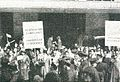 Pro-Indonesian demonstration, Impressions of the Fight ... in Indonesia, p13.jpg