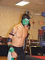 Pro wrestler Helios in Chikara.jpg