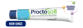 Proctosoll-tubetto-triplice-azione.png