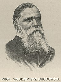 Prof. Włodzimierz Brodowski (59990).jpg