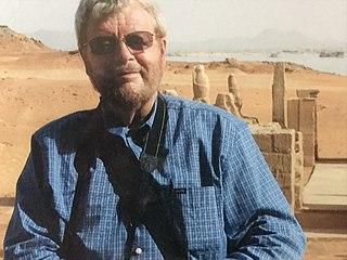 Donald Kummings American professor of literature (b. 1940, d. 2017)