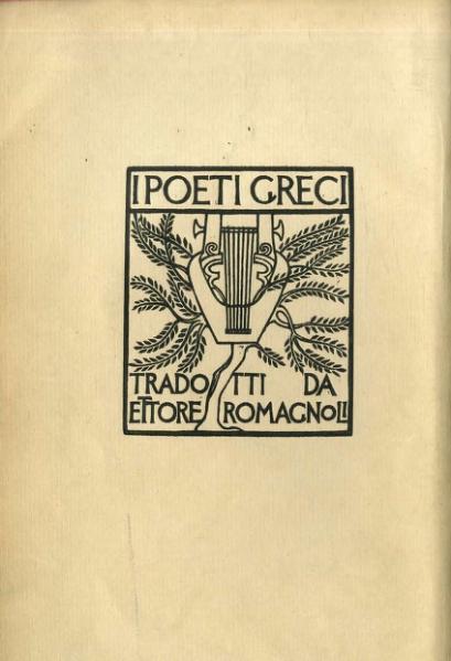File:Prometeo legato.djvu