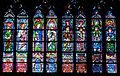 Prophets in Stained-Glass, Notre-Dame, Paris (3584644936).jpg
