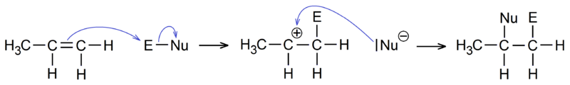 Propylene electrophilic addition.png