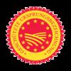 Protected-designation-origin-logo-de.png