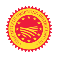 Protected-designation-origin-logo-de.png