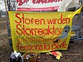 Protest against Fessenheim nuclear power plant 06.jpg