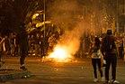 Protestas en Chile 20191025 56.jpg
