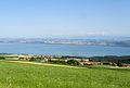 Provence-Lac Neuchâtel.JPG