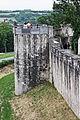 Provins - Les remparts - PA00087247 - 016.jpg