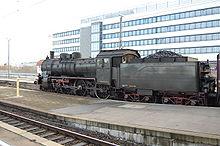 Prussian P8 (2).jpg