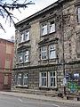 Przemyśl, dom przy ul. Dworskiego (d. 1 Maja) 52, widok od zach. (3).JPG