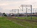 Przemysl, hlavní nádraží, od UA, detail.jpg