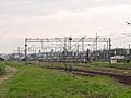 Przemysl, hlavní nádraží, od UA.jpg