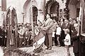 Ptujski občinski praznik 1960 (4).jpg