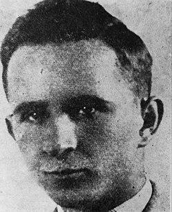 Pułkownik Jan Adach.jpg