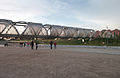 Puente de Arganzuela (Madrid) 09.jpg