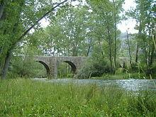 Villa De Bonar Mastiff