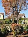 Puiseux-Pontoise (95), calvaire 2.JPG